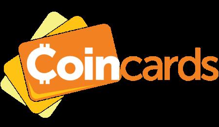 Coincards.com