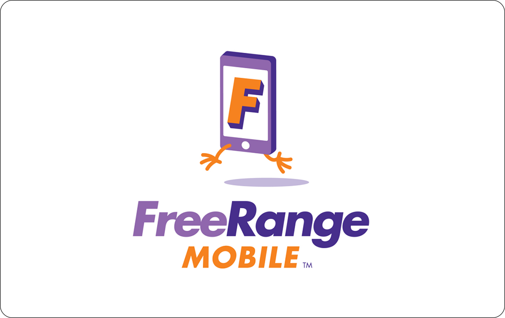 FreeRangeMobile