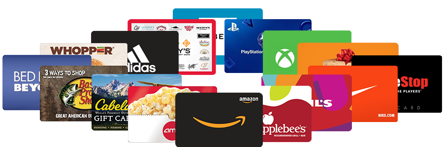 Exchange gift cards for bitcoins to dollars offtrackbetting off track