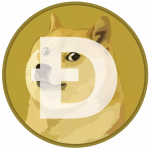 dogecoin-pic2-150x150