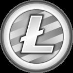 Litecoin-logo-e1517247177826-150x150