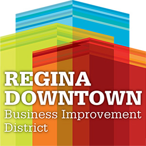 Regina Downtown Online Gift Card (Electronic Delivery)