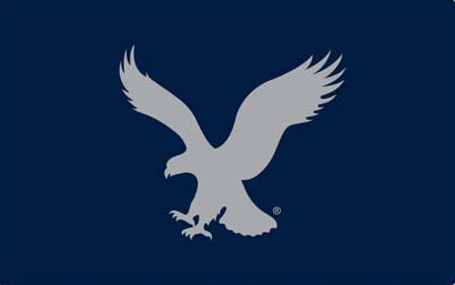 American Eagle Outfitters Standard Gift Card (Physical Delivery)