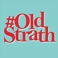 Old Strathcona Neighborhood Online Gift Card (Electronic Delivery)